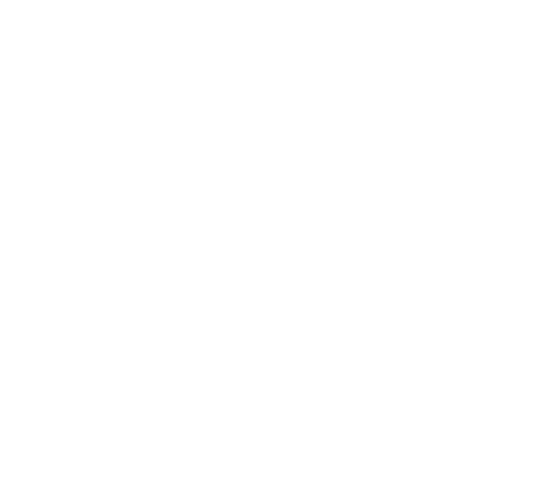 Laravel Website Design | Hush Digital