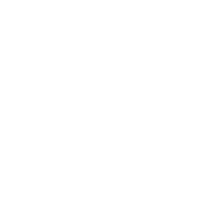 British Travel Awards