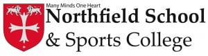 Northfield School and Sports College Logo