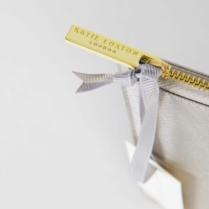 Katie Loxton Shine Bright Perfect Pouch