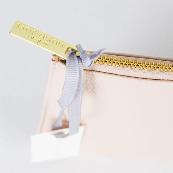 Katie Loxton Girly Goodies Perfect Pouch